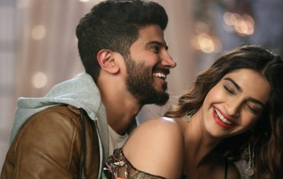 The Zoya Factor trailer: Dulquer Salmaan, Sonam Kapoor promise a light-hearted romantic comedy