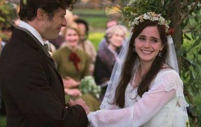 Little Women trailer: Emma Watson, Saoirse Ronan bring the heartwarming classic novel to life