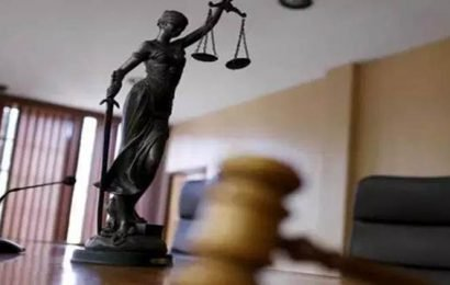 Manipur High Court directs special judges in state to dispose of POCSO cases within a year