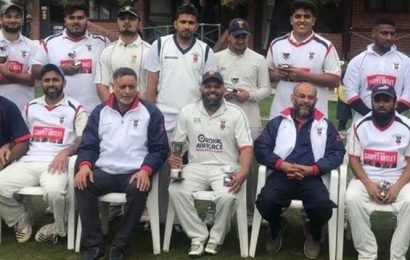 Cricket club docked points for refusing to play on Muslim religious festival