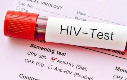 Woman dies of after learning she has HIV+, probe ordered into wrong report