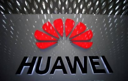 China 'blackmailing' India into using Huawei 5G infra: U.S. Congressman