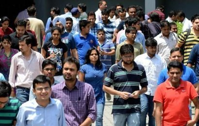 APSET 2019 applications begin: Check exam pattern, how to apply, minimum marks needed