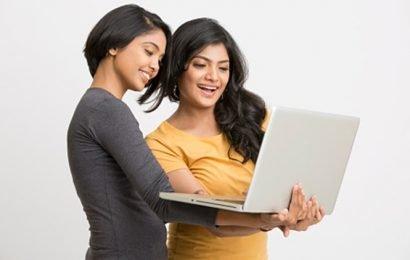 IGNOU MBA, B.Ed admission test on April 29