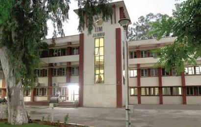 IIM off-campus in Srinagar gets HRD Ministry green light