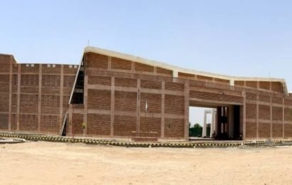 IIT to use technology to improve lives of people in Rajasthan's Sirohi