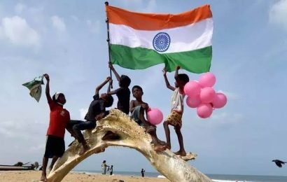 Independence Day 2019: History, Importance and why we celebrate Independence Day on 15 August in India?