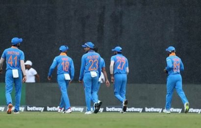 Ind vs WI 2nd ODI Live Cricket Score Streaming Online: When and where to watch India vs West Indies 2nd ODI