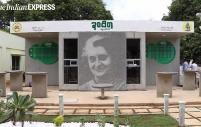 Bengaluru's Indira Canteens face cash crunch; BJP and Congress blame each other