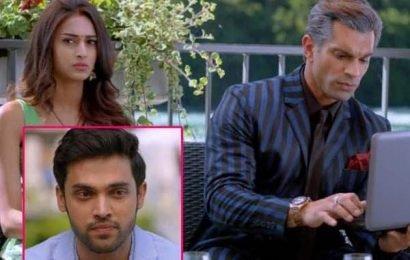 Kasautii Zindagii Kay 2: अनुराग को लग जाएगी प्रेरणा और मिस्टर बजाज की शादी की असली वजह की भनक, इस तरह आएगा नया ट्विस्ट | Bollywood Life हिंदी