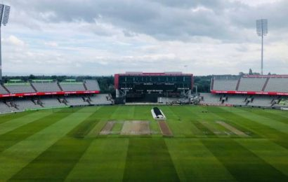 Vitality T20 Blast 2019 Live Cricket Streaming Today Match: When and where to watch 8 matches