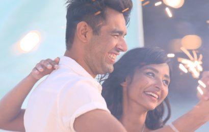 Sunny Cheema and Manpreet Kaur win Love School 4