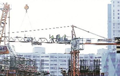 Mumbai: Soon, builders won't need to apply separately for environment clearance