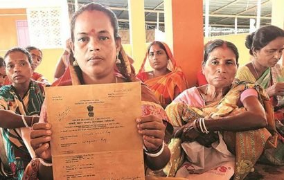 How Supreme Court drove the final Assam NRC exercise