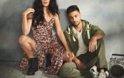 Hear this! Katrina Kaif's sister Isabelle Kaif to make her debut opposite Aayush Sharma in Kwatha   Bollywood Life