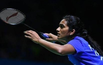 PV Sindhu chases elusive gold at Basel World Championships