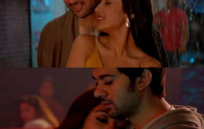 Pal Pal Dil Ke Paas title song: Arijit Singh's voice cast a magic spell once again | Bollywood Life