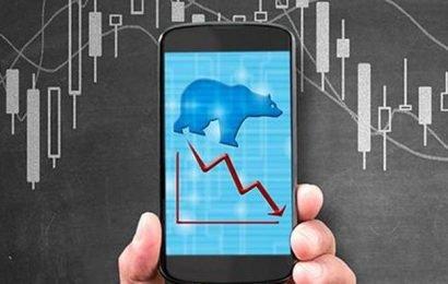 Recession fears highest since 2011, says BofAML survey