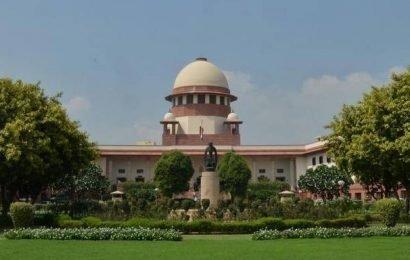 Chidambaram case: 'HC overlooked Emergency era caution from SC'