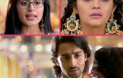 Yeh Rishtey Hain Pyaar Ke Promo:  कुहू को खरी खोटी सुनाएगी मिष्टी, भरी महफिल में अबीर सुनाएगा ये फैसला | Bollywood Life हिंदी