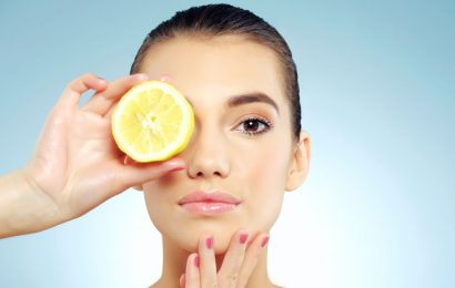 Best new Vitamin C formulas to brighten, tone and instantly revive dull skin