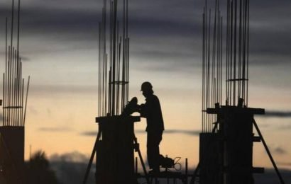 SC seeks NBCC response on completing stalled Jaypee group projects