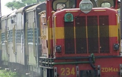 Now, Indian Railway is going the EV way