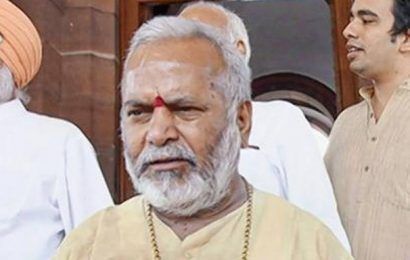 Politics live | BJP leader Chinmayanand questioned by SIT