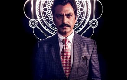 Haven't watched Sacred Games 2 yet? Why you must