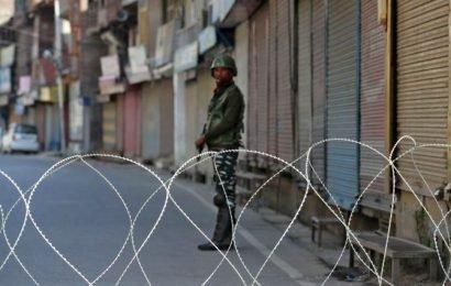 After Art 370 was revoked, Kashmiris face a hair-raising future