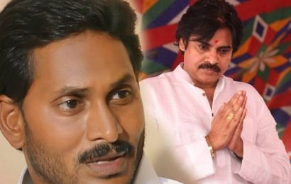 Janasena Supporters Social Media Pages Suspended – A Huge Conspiracy?