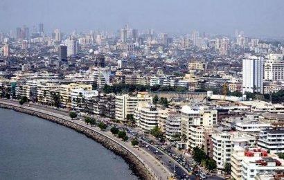 Mumbai hopes to be a UNESCO 'city of film'