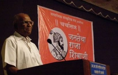 3 suspects arrested in Pansare murder case, total now 12