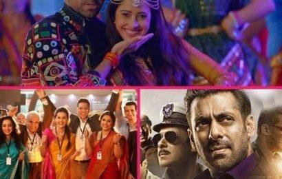 Box Office Record: साल 2019 की 13वीं हाईएस्ट ओपनर बनी Dream Girl, जानिए किन फिल्मों से पीछे है Ayushmann Khurrana की फिल्म ? | Bollywood Life हिंदी