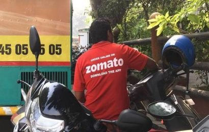 Zomato extends Gold programme to food delivery; NRAI slams the move