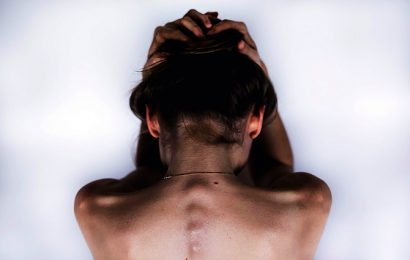 Suffering from migraine? These remedies can help