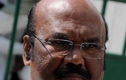 Stalin has gone 'soft' since Chidambaram's arrest, claims Minister Jayakumar