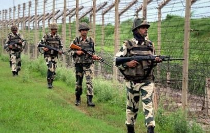 2,050 ceasefire violations by Pak this year, 21 Indians killed: MEA