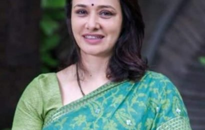 Happy Birthday Amala Akkineni: 5 unknown facts about the former actress we bet you didn't know | Bollywood Life