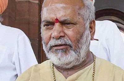 BJP Chinmayanand's rape case Priyanka Gandhi asserts ruling is protecting him