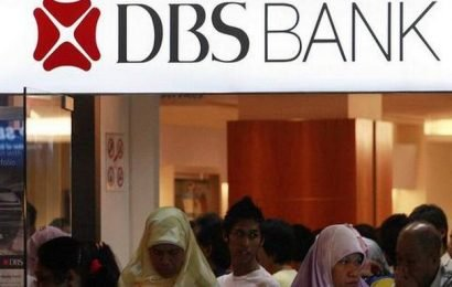DBS expects modest rate cut at RBI's Monetary Policy Committee meeting in October