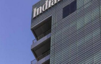 Plea demands probe into misappropriation of funds by Indiabulls