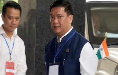 After years of hydro push, Arunachal begins scrapping dam projects