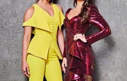 Koffee with Karan The Time Machine: Watch how Priyanka Chopra and Kareena Kapoor come full circle on their journey on the show   Bollywood Life