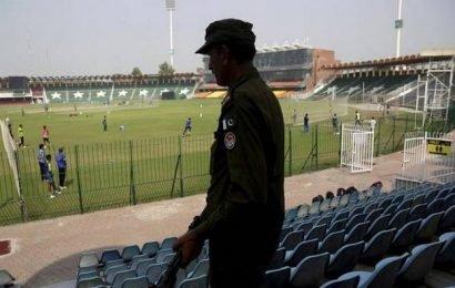 Indian coaches of Bangladesh women's team won't travel to Pakistan: BCB