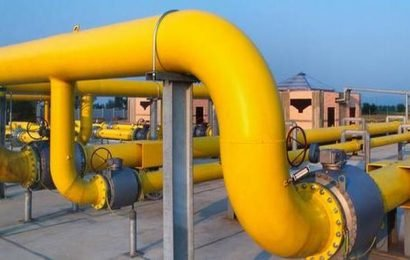 'Gas leak' reports in Mumbai spark panic on social media