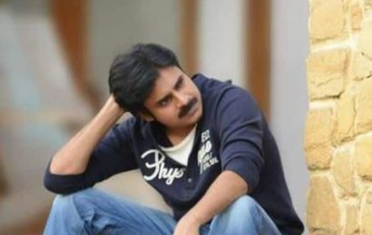 Pawan Kalyan planning a comeback in films with a Krish Jagarlamudi film? | Bollywood Life