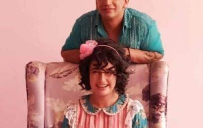 Nach Baliye 9: Yuvika Chaudhary's look from her next act will remind you of Priyanka Chopra's Jhilmil from Barfi | Bollywood Life