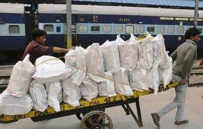 Railways waives 15% peak season surcharge