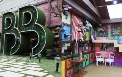 Inside Bigg Boss 13 house: Salman Khan's show has museum as its theme, goes colourful and quirky. See pics